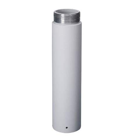 RVi-BHL Удлинитель (220 мм) к потолочному кронштейну RVi-380BH