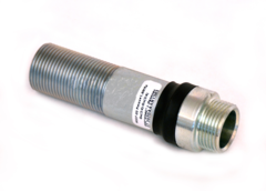 Изолирующий сгон ИС-50 (2
