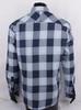 SB604014FAV-сорочка мужская