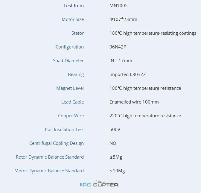 t-motor-antigravity-mn-1005-kv90-10.jpg
