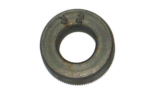 Кольцо прогонное 32 калибр