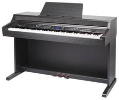 Цифровые пианино Medeli DP370