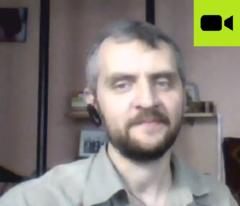 Черников Олег Борисович