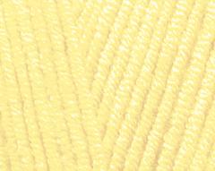 13 (Бледный лимон)