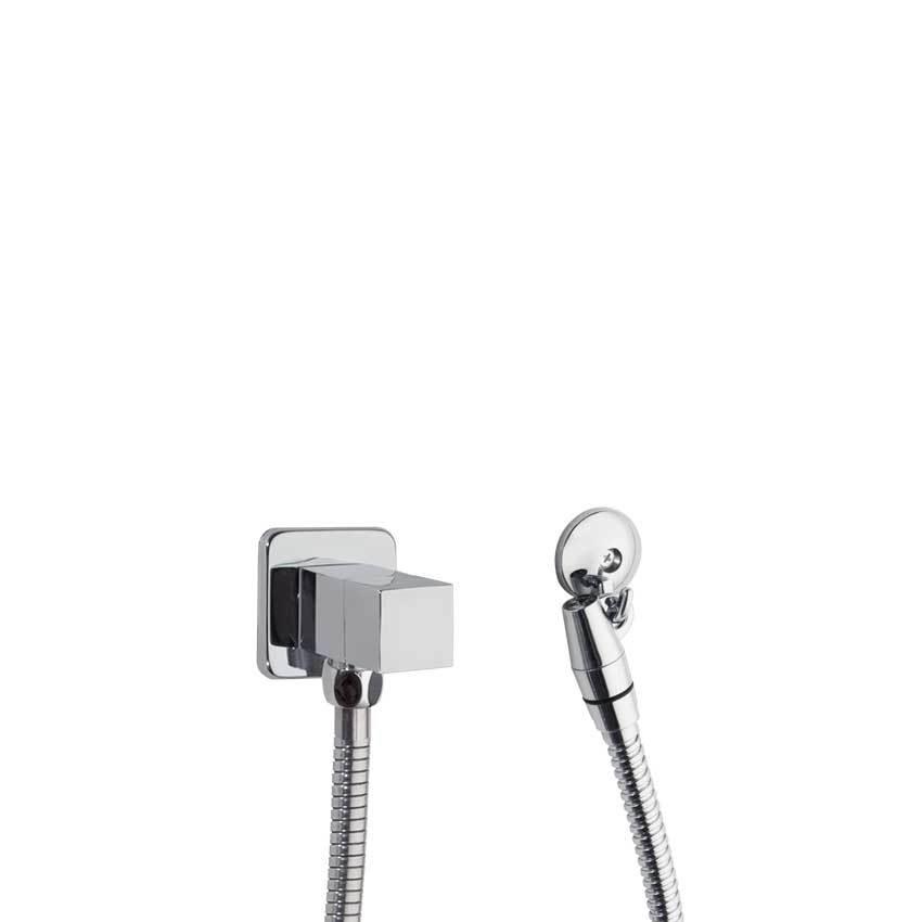 Гигиенический душ KUATRO 411702