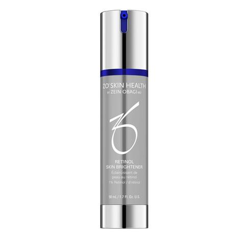 ZO Skin Health Крем для выравнивания тона кожи (0,25% ретинола) |Retinol Skin Brightener 0.25% retinol
