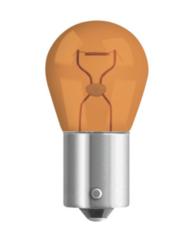 Лампа Neolux PY21W 12v.шт