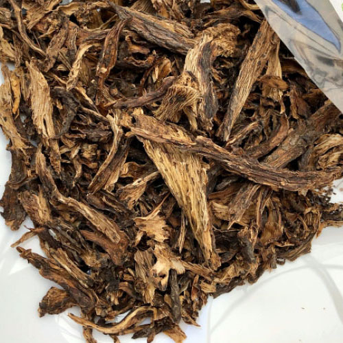Травы Окопник, корень symphytum-root-450.jpg