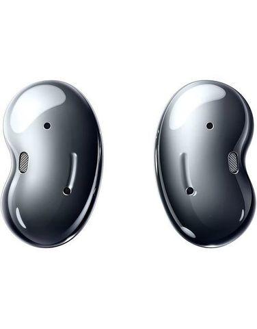 Наушники Samsung Galaxy Buds Live Black (Черный)