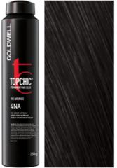 Topchic 4NA TC 250ml