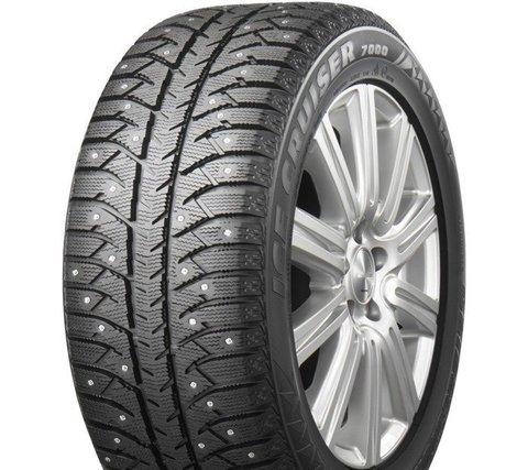 Bridgestone Ice Cruiser 7000 R16 275/70 114T шип