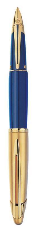 Waterman Edson Blue M (S0102070)