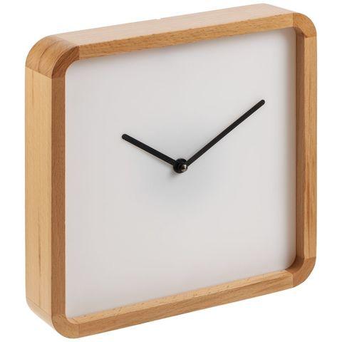 Wall Clock Woodstock