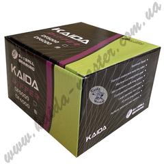 Катушка Kaida DF 2000 - 4 подшипника