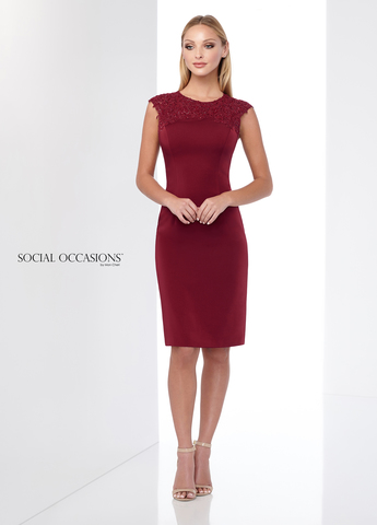 Social Occasions 218812