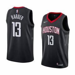 Баскетбольная майка NBA 'Houston/Harden 13'