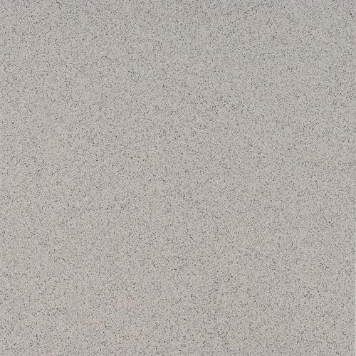 Argelith 200 Light grey 198x98x18