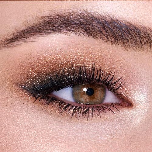 Charlotte Tilbury Luxury Palette of Pops - Dazzling Diamonds