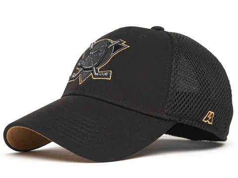Бейсболка NHL Anaheim Ducks (размер XL/XXL)