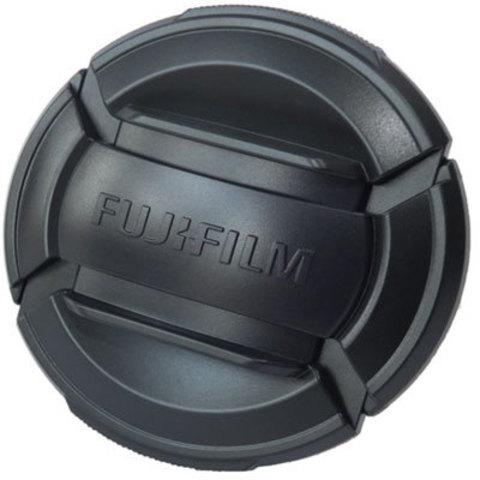 Крышка для объектива Fujifilm Lens Cap для Fujifilm FinePix 2800Z