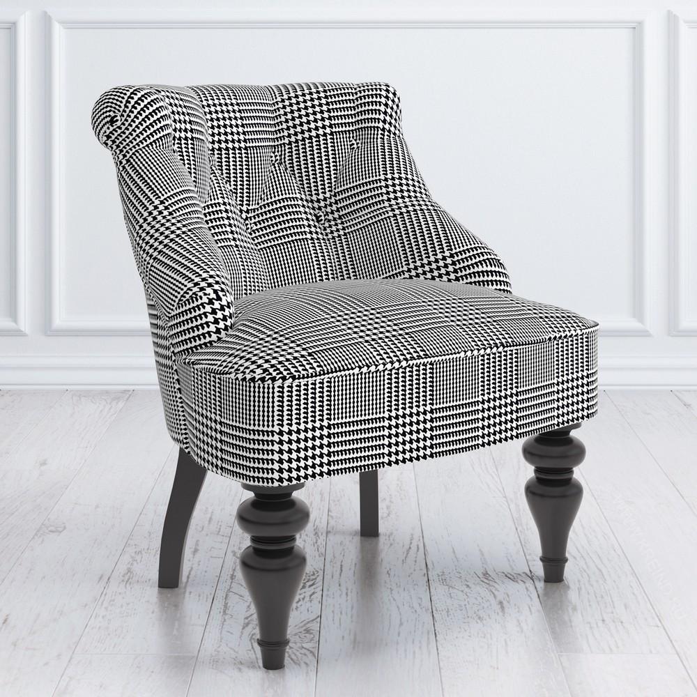 Кресло Крапо