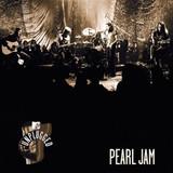 Pearl Jam / MTV Unplugged (CD)