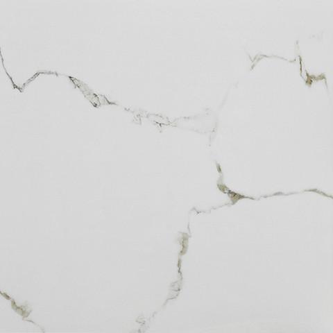 2011 Carrara Rombo 60*60 Polished
