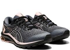 Непромокаемые кроссовки для бега Asics GT-1000 9 GT-X W женские