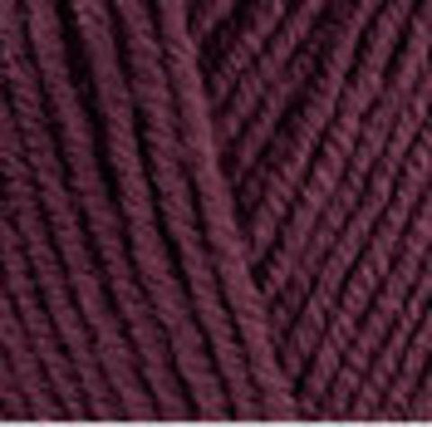 Купить Пряжа Kartopu Elite wool Код цвета K1707 | Интернет-магазин пряжи «Пряха»