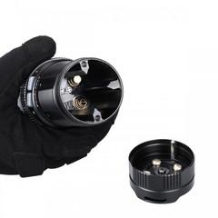 Карманный фонарь Fenix FD65 Cree XHP35 HI LED