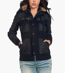 Куртка Affliction BLACKMILL
