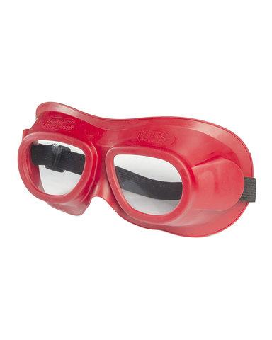 Очки ЗН18 DRIVER RIKO Минеральное стекло