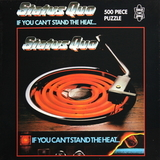 Status Quo / If You Can't Stand The Heat (Пазл)