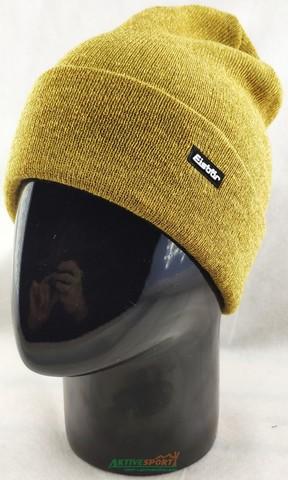 Картинка шапка-бини Eisbar skater os 433 - 1