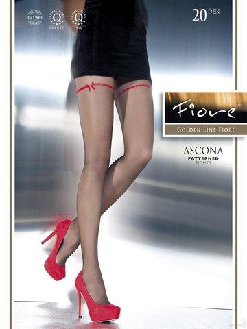 Fiore Ascona 20