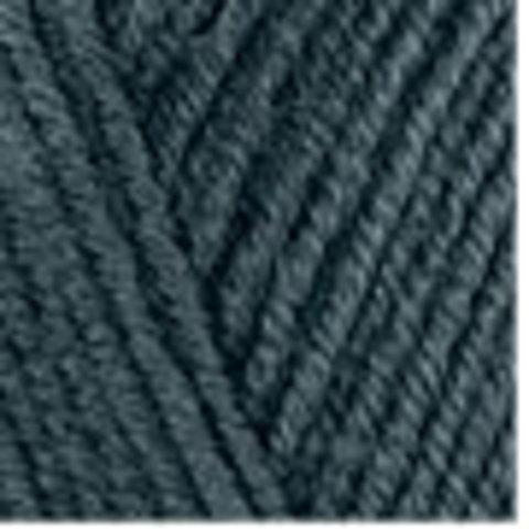 Купить Пряжа Kartopu Elite wool Код цвета K1480 | Интернет-магазин пряжи «Пряха»