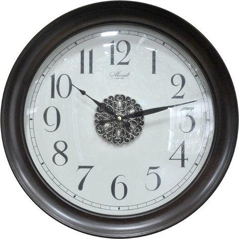 Настенные часы Mosalt MS-2272