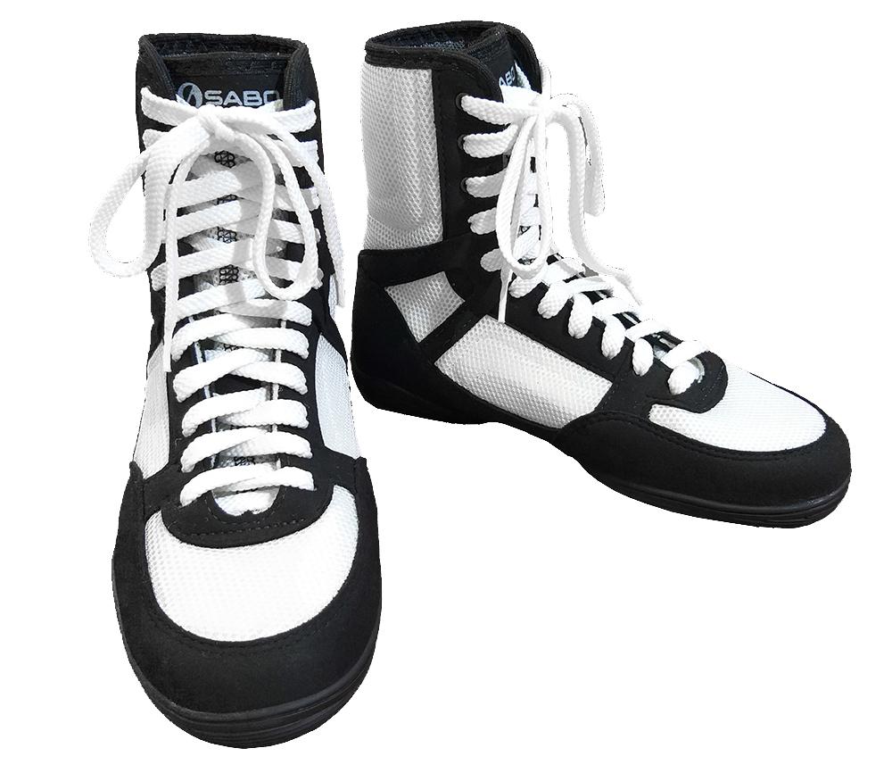 Обувь Боксерки высокие RAY Нокаут 1.jpg
