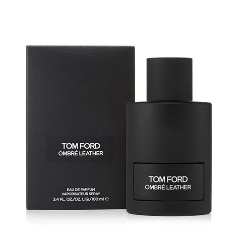 Tom Ford Ombre Leather, Edp, 100 ml