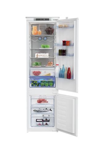 Холодильник Beko BCNA306E2S