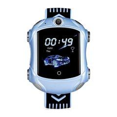 Часы Smart Baby Watch KT14 с видеозвонком
