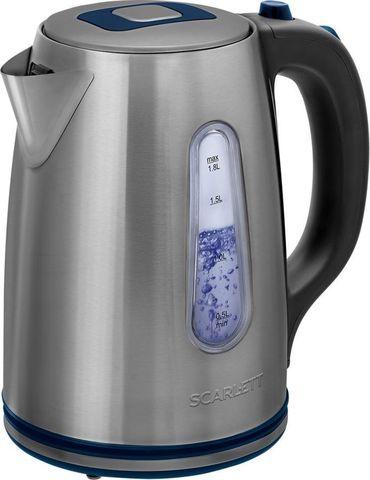 Чайник SCARLETT SC-EK21S72