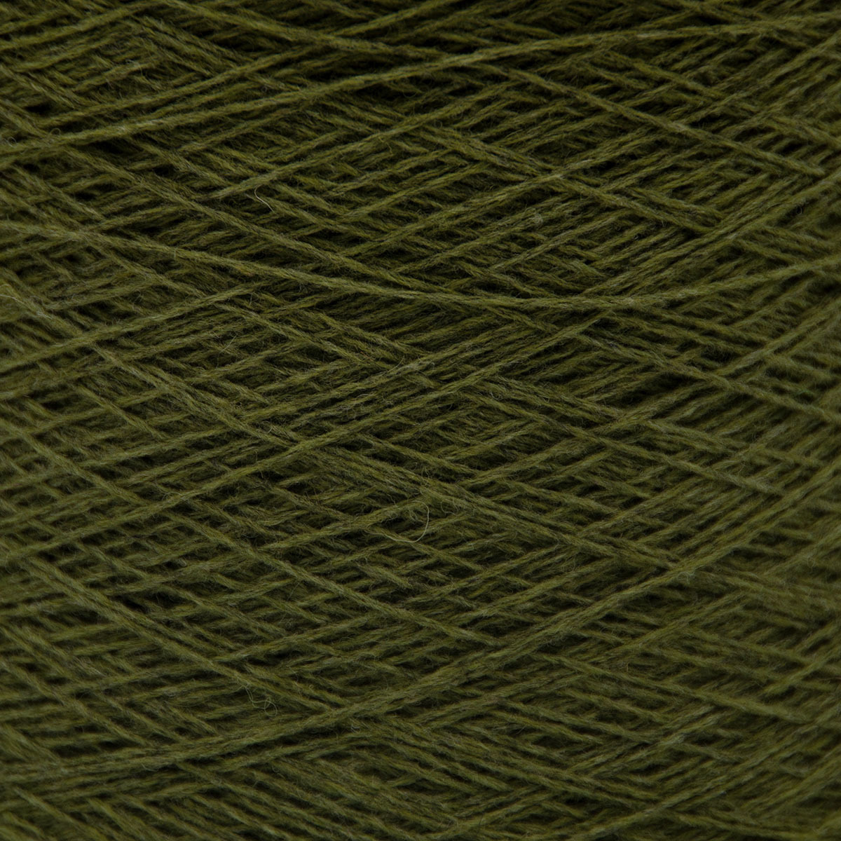 Knoll Yarns Merino Lambswool - 350