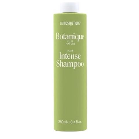 La Biosthetique Botanique: Шампунь для придания мягкости волосам (Intense Shampoo), 250мл