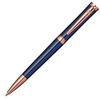 Pierre Cardin Elegant - Blue GT,шариковая ручка, M