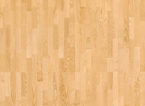 ПАРКЕТ Tarkett Классика Дуб Кантри Oak Country CL 2283, 2283х194х10,2мм (8шт/3,544м2)