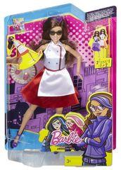 """Кукла Барби Карьера """"Секретный агент"""""""