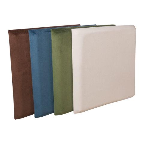 Акустический поролон панель Echoton Pro Fabric 50 см x 50 см x 5 cм