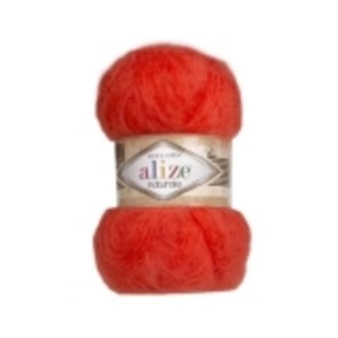 Naturale Alize (60% Шерсть 40% Xлопок, 100гр/230м)