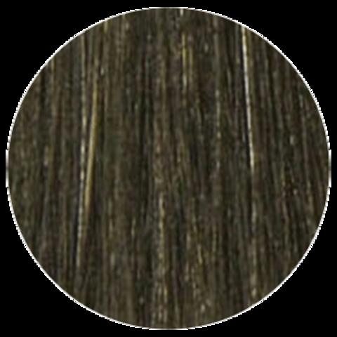 Goldwell Topchic 9BA (бежево-пепельный блондин) - Стойкая крем краска